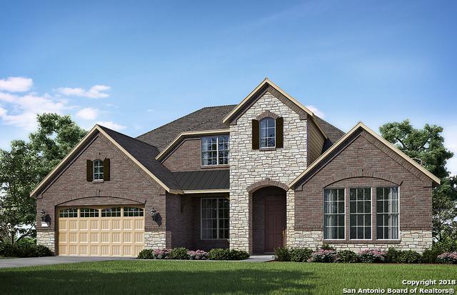 25911 Comanche Creek, San Antonio, TX 78261 (MLS #1296047) :: Exquisite Properties, LLC