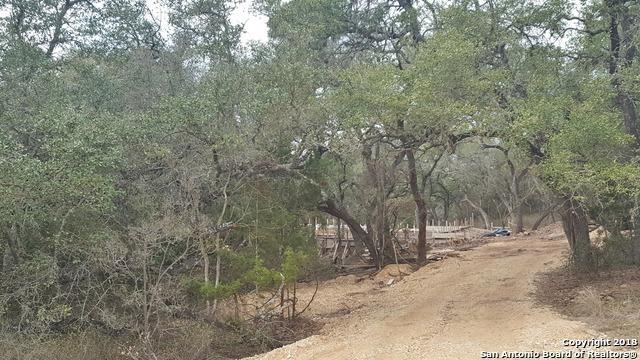 269 Hidden Pt, New Braunfels, TX 78132 (MLS #1296131) :: The Castillo Group