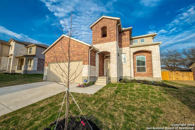 2139 Flintshire Dr, New Braunfels, TX 78130 (MLS #1296229) :: Exquisite Properties, LLC