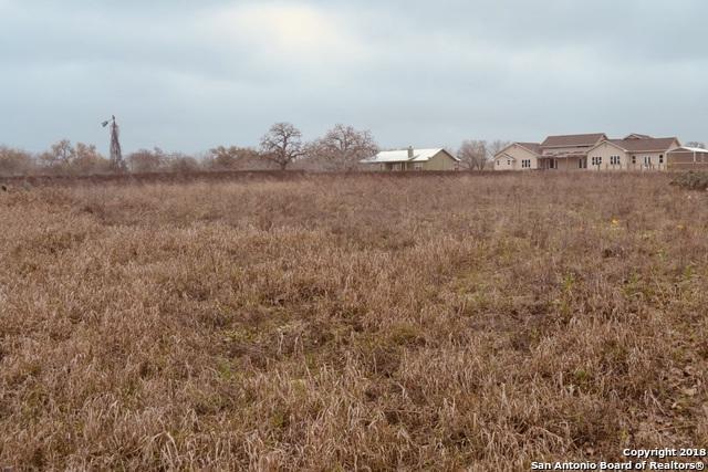 127 Eaglerock, Poteet, TX 78065 (MLS #1296252) :: Alexis Weigand Real Estate Group