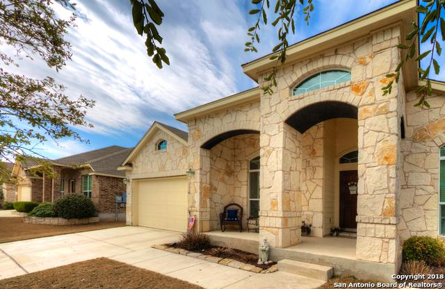 951 Avery Pkwy, New Braunfels, TX 78130 (MLS #1296384) :: Exquisite Properties, LLC