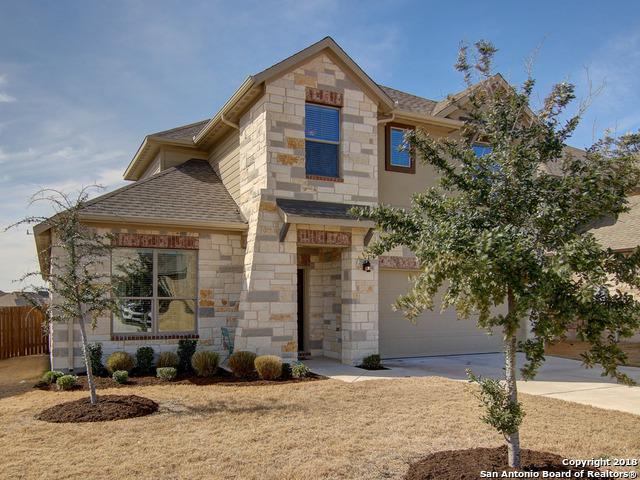 6928 Donato Pl, Round Rock, TX 78665 (MLS #1296390) :: Exquisite Properties, LLC