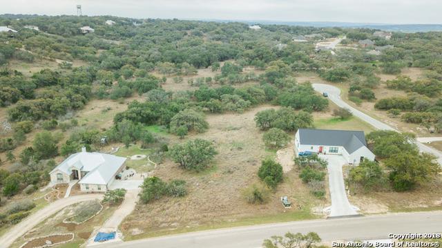 424 Shady Hollow, New Braunfels, TX 78132 (MLS #1296404) :: Exquisite Properties, LLC
