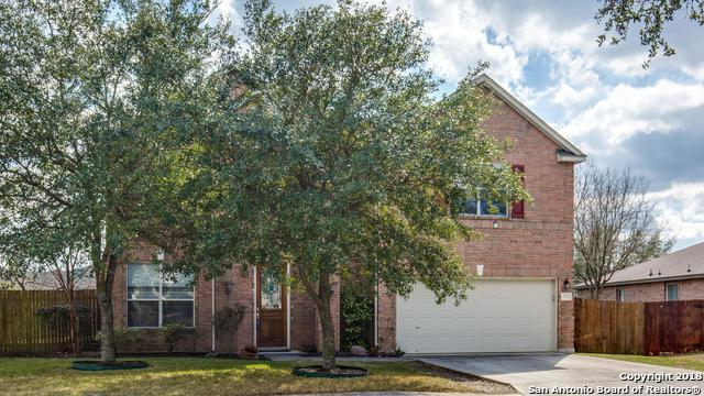 7812 Midway Depot, San Antonio, TX 78255 (MLS #1296510) :: Exquisite Properties, LLC