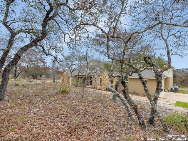 74 Zinfandel, Comfort, TX 78013 (MLS #1296514) :: The Castillo Group