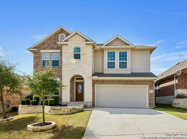 24719 Buck Creek, San Antonio, TX 78255 (MLS #1296537) :: Magnolia Realty