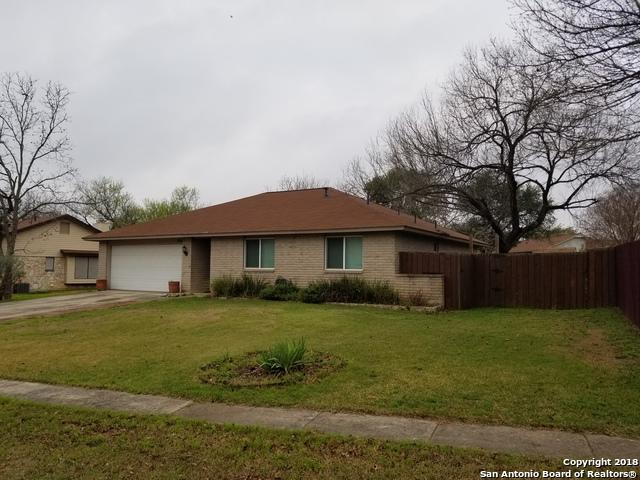 7943 Airflight St, San Antonio, TX 78250 (MLS #1296549) :: The Castillo Group