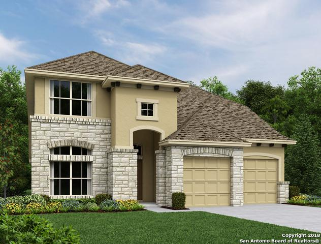 13616 Jagged Bend, San Antonio, TX 78245 (MLS #1296697) :: The Castillo Group