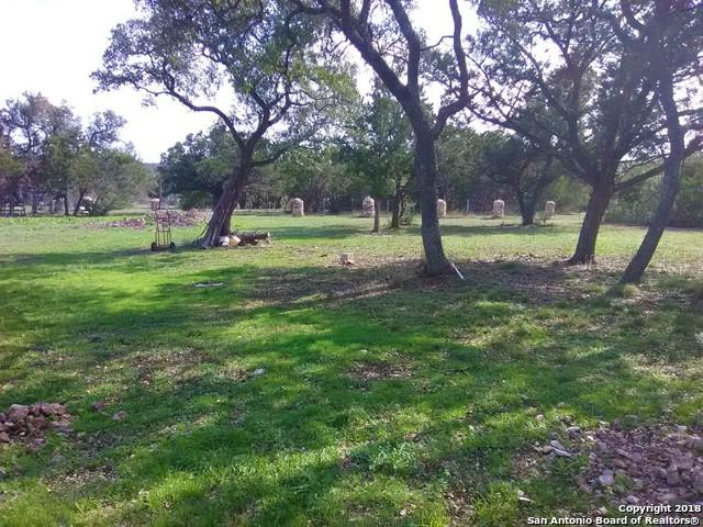 0 County Road 2472, Hondo, TX 78861 (MLS #1296714) :: Ultimate Real Estate Services