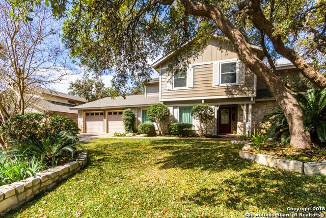 2707 Green Range Dr, San Antonio, TX 78231 (MLS #1296719) :: Exquisite Properties, LLC