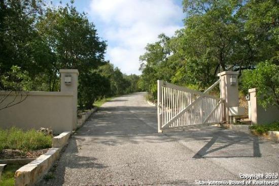 21605 Cielo Ridge Dr, San Antonio, TX 78256 (MLS #1296736) :: Magnolia Realty