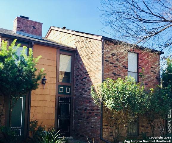 8913 Wickfield St, San Antonio, TX 78217 (MLS #1296799) :: Magnolia Realty