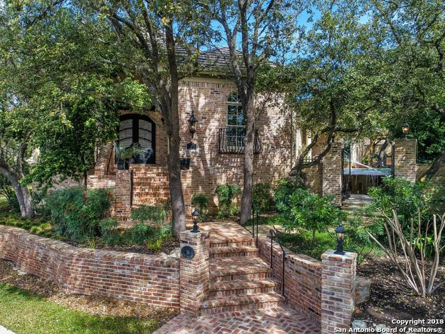 26 Stratton Ln, San Antonio, TX 78257 (MLS #1296800) :: Exquisite Properties, LLC