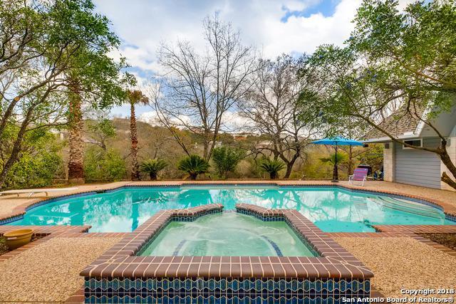 6519 Wagner Way, San Antonio, TX 78256 (MLS #1296841) :: Exquisite Properties, LLC