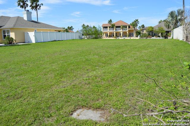 962 S Bay St, Aransas Pass, TX 65727 (MLS #1296858) :: Alexis Weigand Real Estate Group