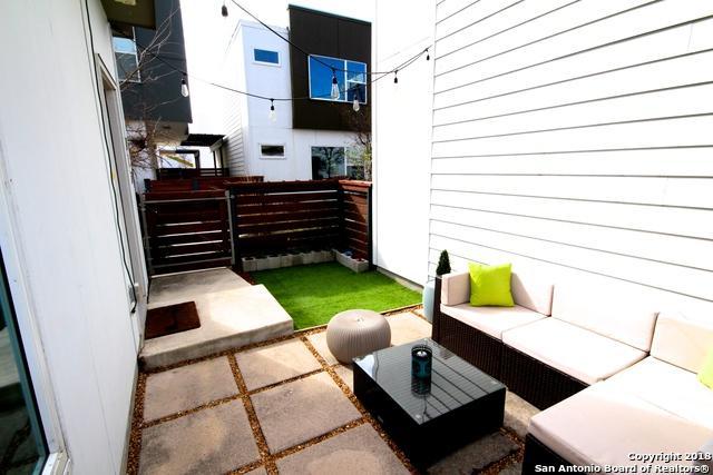 712 N Cherry St, San Antonio, TX 78202 (MLS #1296880) :: Exquisite Properties, LLC