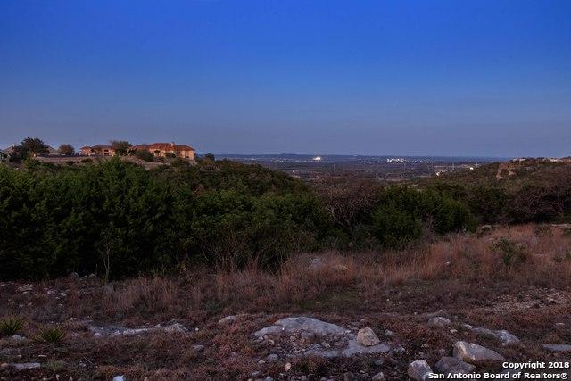 106 Morningview Circle, Boerne, TX 78006 (MLS #1296887) :: The Castillo Group