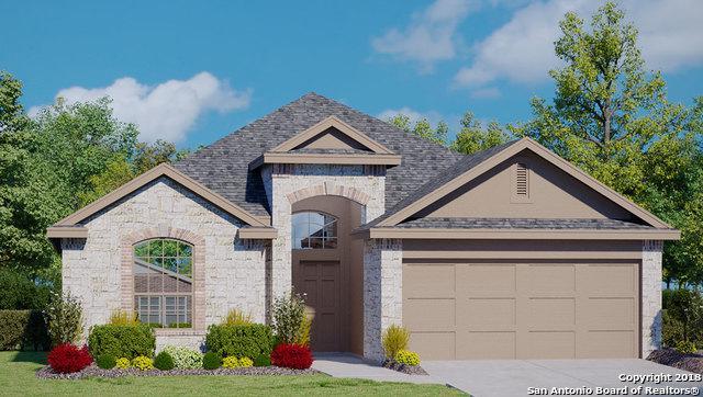 472 Copper Hill Dr, New Braunfels, TX 78130 (MLS #1296913) :: The Castillo Group