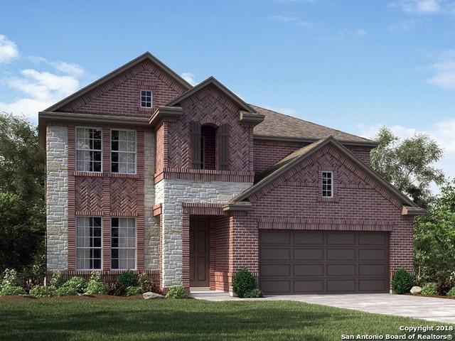 10602 Tranquille Place, San Antonio, TX 78245 (MLS #1296921) :: Exquisite Properties, LLC