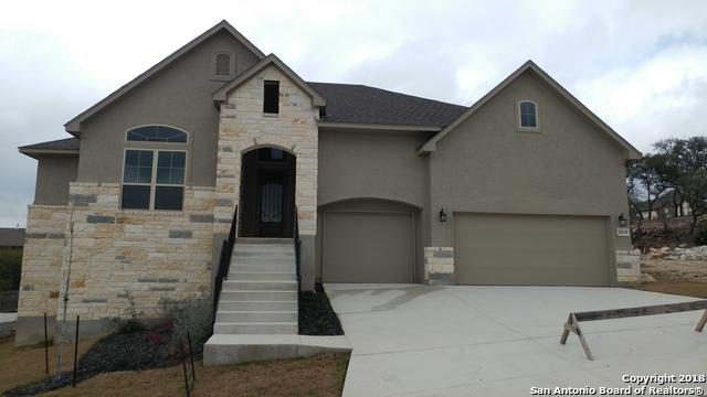 28119 Baldacci Vista, Boerne, TX 78015 (MLS #1296933) :: The Castillo Group