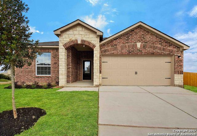 7731 Watersedge Cv, San Antonio, TX 78254 (MLS #1296980) :: The Castillo Group