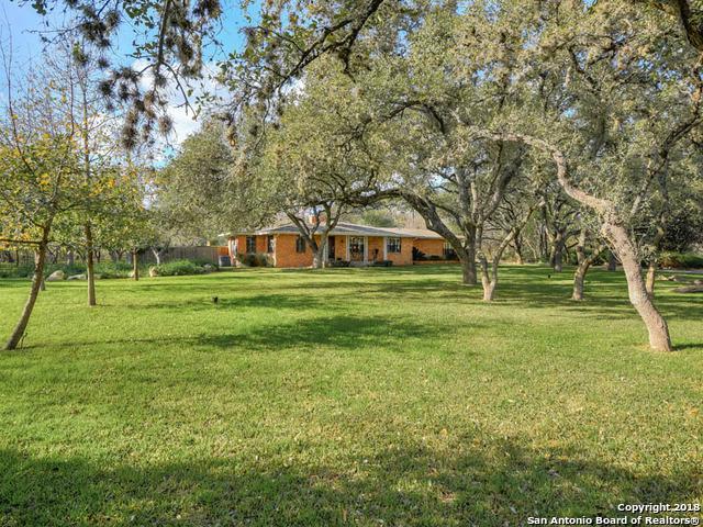 109 Aspen Ln, San Antonio, TX 78232 (MLS #1297035) :: ForSaleSanAntonioHomes.com