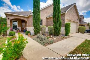 7634 Kings Springs, San Antonio, TX 78254 (MLS #1297036) :: The Castillo Group