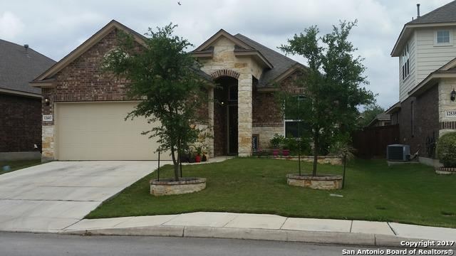12603 Quarter J, San Antonio, TX 78254 (MLS #1297155) :: The Castillo Group