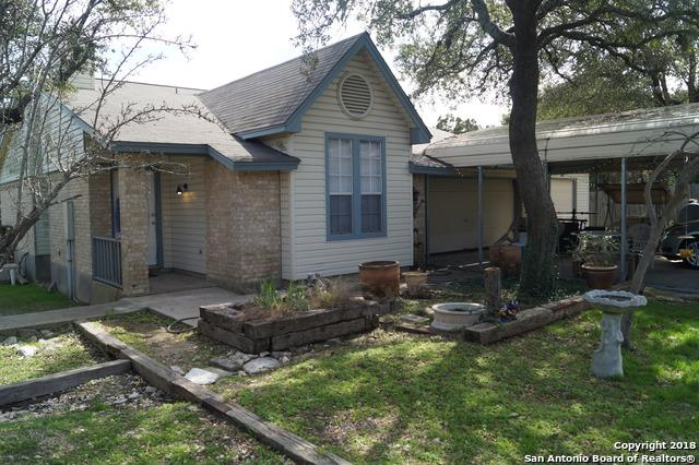 350 County Road 2700, Mico, TX 78056 (MLS #1297233) :: The Castillo Group