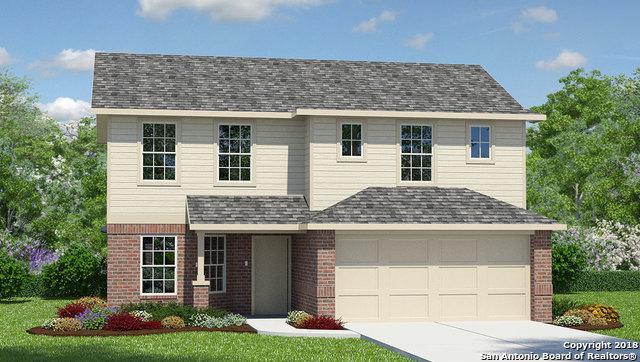 930 Hagen Way, San Antonio, TX 78221 (MLS #1297260) :: The Castillo Group