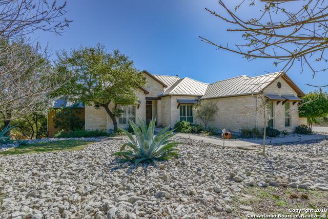 2089 Frontier, Spring Branch, TX 78070 (MLS #1297275) :: The Castillo Group