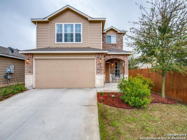 414 Walnut Crest, Selma, TX 78154 (MLS #1297314) :: Magnolia Realty