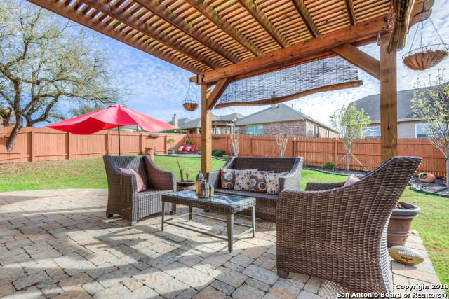 3722 Ox-Eye Daisy, San Antonio, TX 78261 (MLS #1297380) :: The Castillo Group