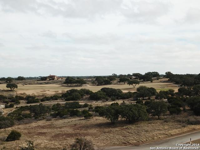 38 Feathergrass, Horseshoe Bay, TX 78657 (MLS #1297397) :: Ultimate Real Estate Services