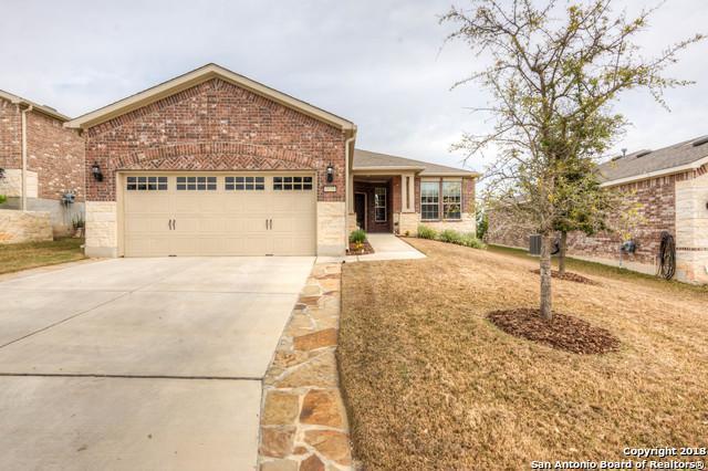 4038 Deep River, San Antonio, TX 78253 (MLS #1297424) :: Tami Price Properties Group