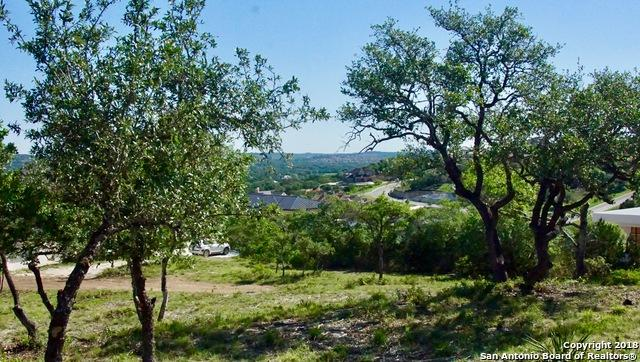 LOTS 32&33 Avila Ridge, San Antonio, TX 78255 (MLS #1297432) :: Exquisite Properties, LLC