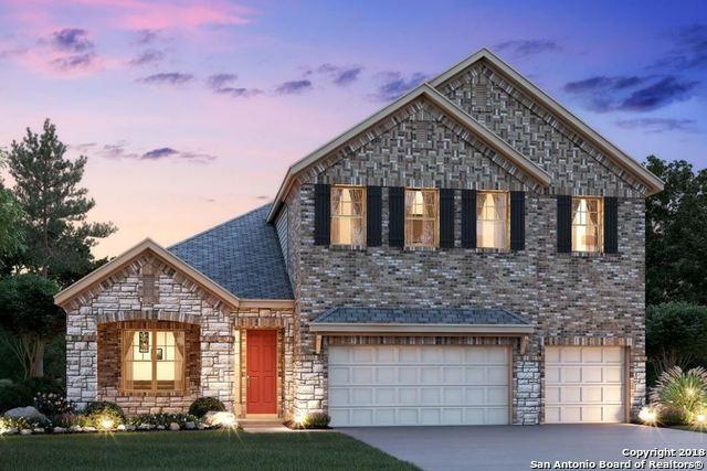2102 Derussy, San Antonio, TX 78253 (MLS #1297474) :: Exquisite Properties, LLC