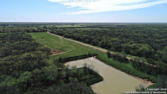 00 Hwy 85, Dilley, TX 78017 (MLS #1297492) :: Tom White Group