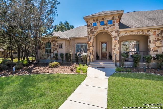 10510 Teich Loop, New Braunfels, TX 78132 (MLS #1297519) :: Exquisite Properties, LLC