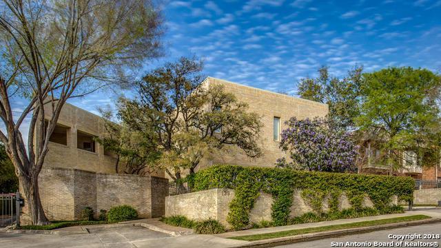 139 Elizabeth Rd B, San Antonio, TX 78209 (MLS #1297521) :: Keller Williams City View