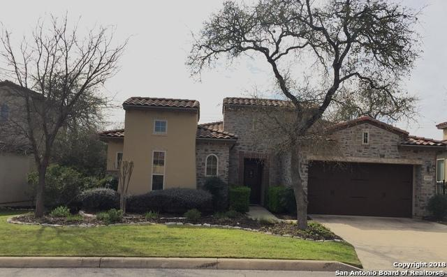 22523 Viajes, San Antonio, TX 78261 (MLS #1297536) :: Exquisite Properties, LLC