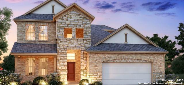 144 Telford Way, Boerne, TX 78006 (MLS #1297595) :: Exquisite Properties, LLC