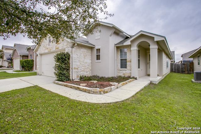 10227 Del Lago Ct, San Antonio, TX 78245 (MLS #1297610) :: The Castillo Group