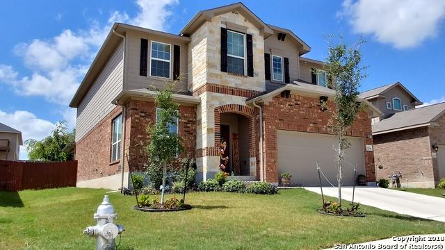 12936 Shoreline Drive, San Antonio, TX 78254 (MLS #1297676) :: NewHomePrograms.com LLC