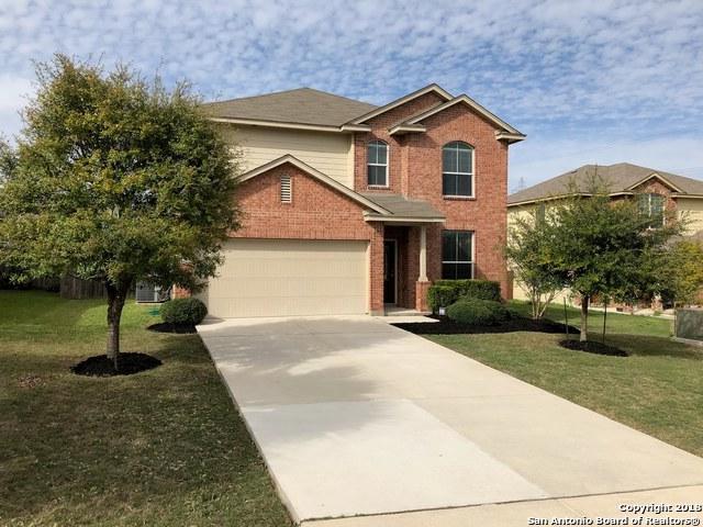 11507 Valley Gdn, San Antonio, TX 78245 (MLS #1297725) :: Magnolia Realty