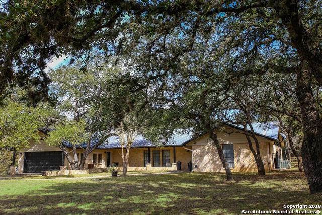 28946 E Cantor Cir, Boerne, TX 78015 (MLS #1297728) :: The Castillo Group