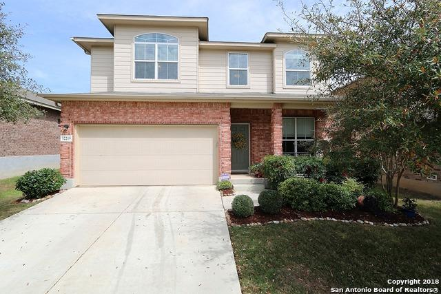 12219 Dewitt Way, San Antonio, TX 78253 (MLS #1297730) :: Exquisite Properties, LLC