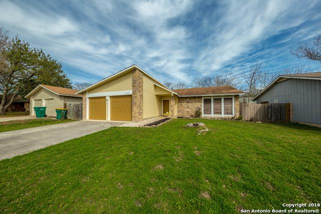 10220 Flatland Trail, Converse, TX 78109 (MLS #1297738) :: Magnolia Realty