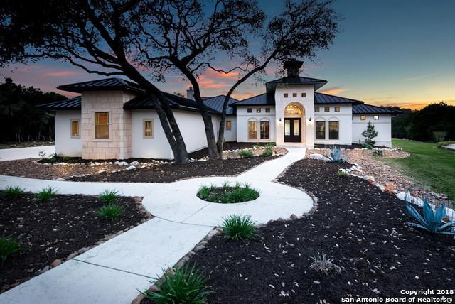 9802 Klein Ct, New Braunfels, TX 78132 (MLS #1297786) :: Exquisite Properties, LLC