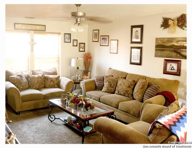 10018 Emerald Sun, San Antonio, TX 78245 (MLS #1297813) :: The Castillo Group